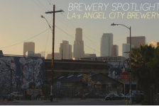 ANGEL CITY BREWERY - TREVOR MORRO TRAVEL
