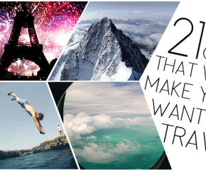 21 GIFS THAT WILL MAKE YOU WANT TO TRAVEL