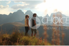CHOICE TRAVEL VIDEO