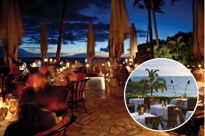 Four Seasons Resort Maui | Perfect Weekend | Trevor Morrow Travel