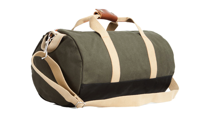 Best Duffle Bag for Men | Best Duffle Bag For Travel