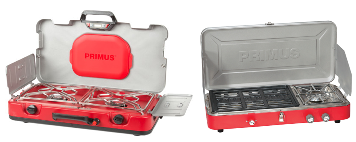 Best Camping Gear Glamping Gear | Primus Stove
