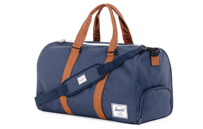 12 Best Weekend Bags For Men | Weekend Travel | TMT