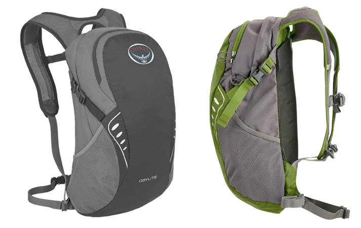 Lightest Travel Backpack Backpacker Sa