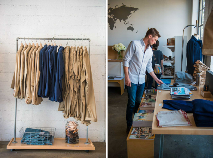 Arts District Los Angeles Things To Do | Shop Eat Drink Video Neighborhood Guide | Apolis