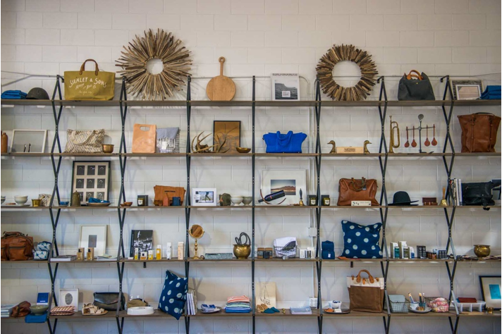 Arts District Los Angeles Things To Do | Shop Eat Drink Video Neighborhood Guide | Alchemy Works
