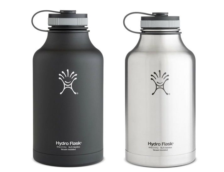 Best Water Bottles For Traveling