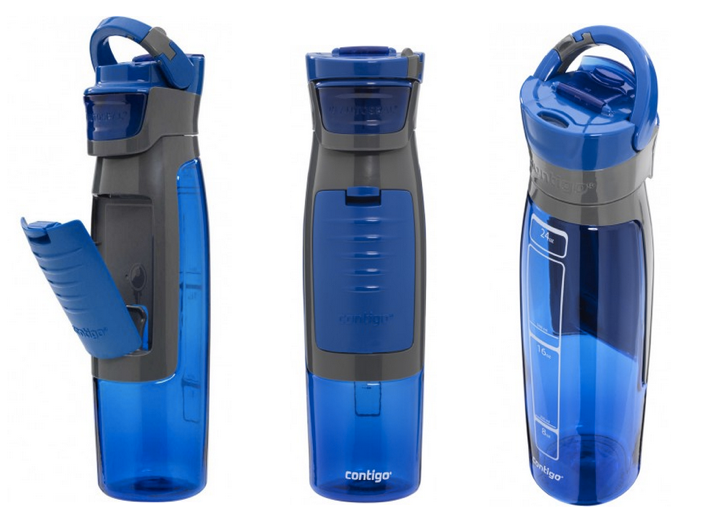 Best Water Purifier For Traveling