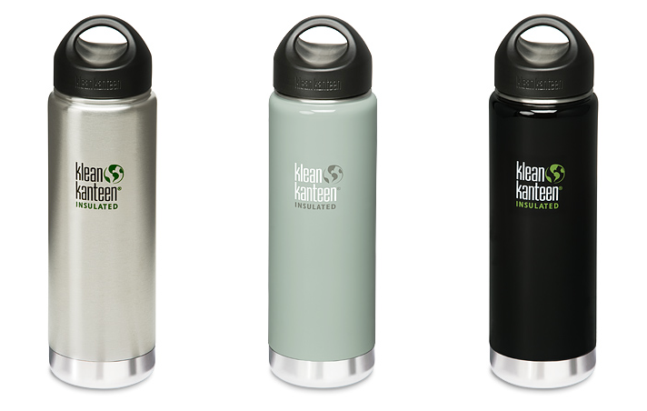 88858e23f3c9 The 8 Best Water Bottles For Travel | Staying Hydrated | TMT