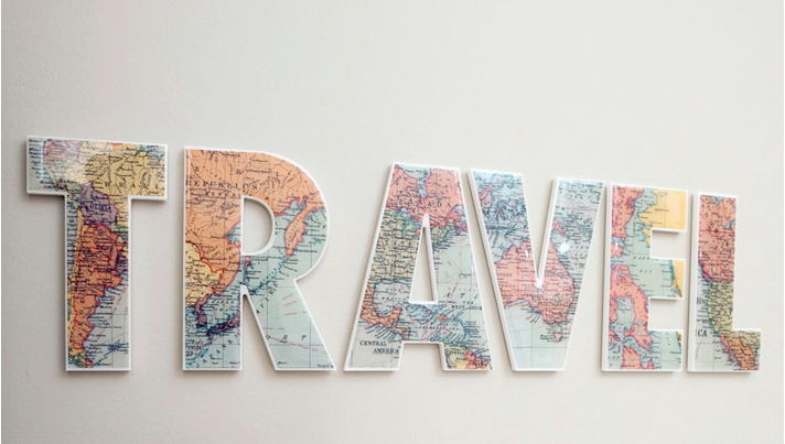 the best travel gifts on etsy maps much more tmt