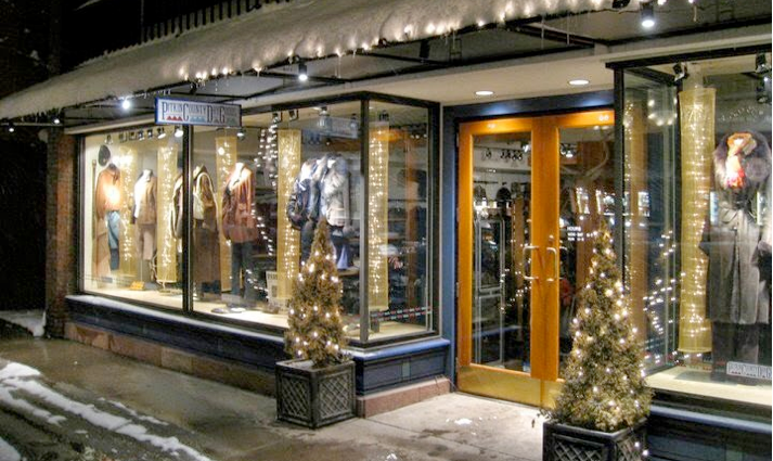 Things To Do In Aspen best shopping, restaurants, bars, hotels, spas in Aspen