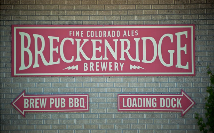 breckenridge bachelor party things to do in Breckinridge best bars