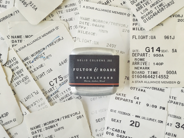 fulton and roark cologne