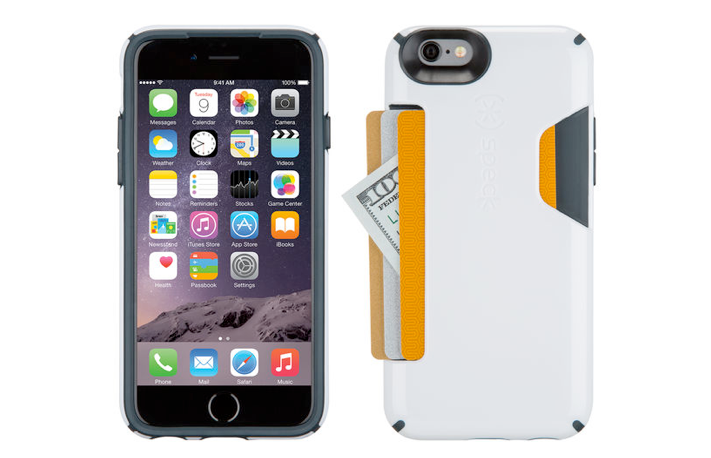 best iphone accessories for travel