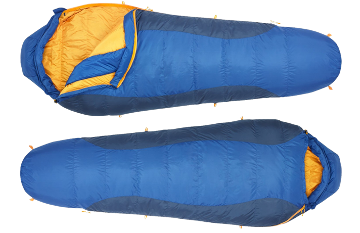 Best Sleeping Bag | Sleeping Bags for Men