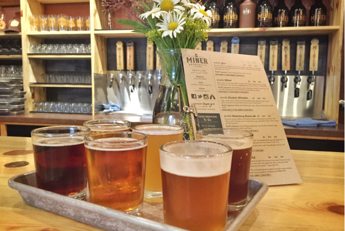 Best Breweries in South Dakota - Things To Do In South Dakota