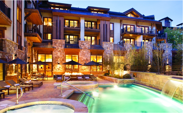 Hikes Hotels 10