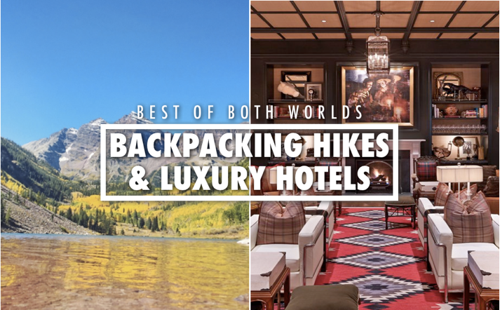 Hikes Hotels sm