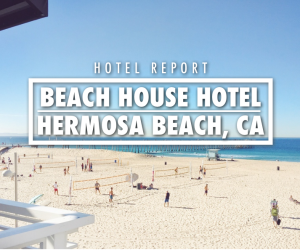 Beach House Hermosa Beach | Beach House Hotel Hermosa Beach Review