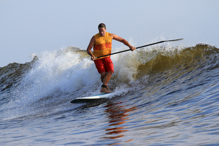 Best Surfing Lessons Hotels