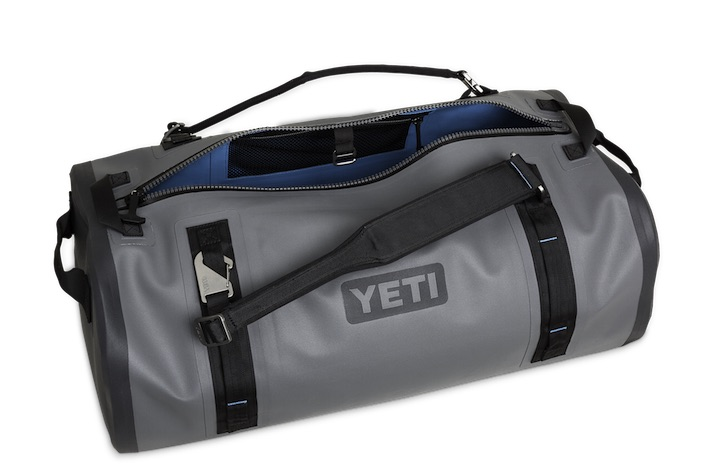 Yeti Panga Duffle Bag Review
