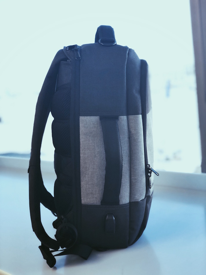 Best Laptop Backpack